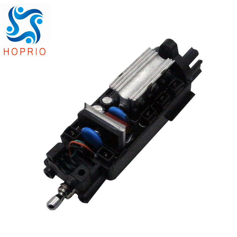 Hoprio HP-DB2211 220V 720W permanent magnet BLDC motor controller for electric toolwholesale