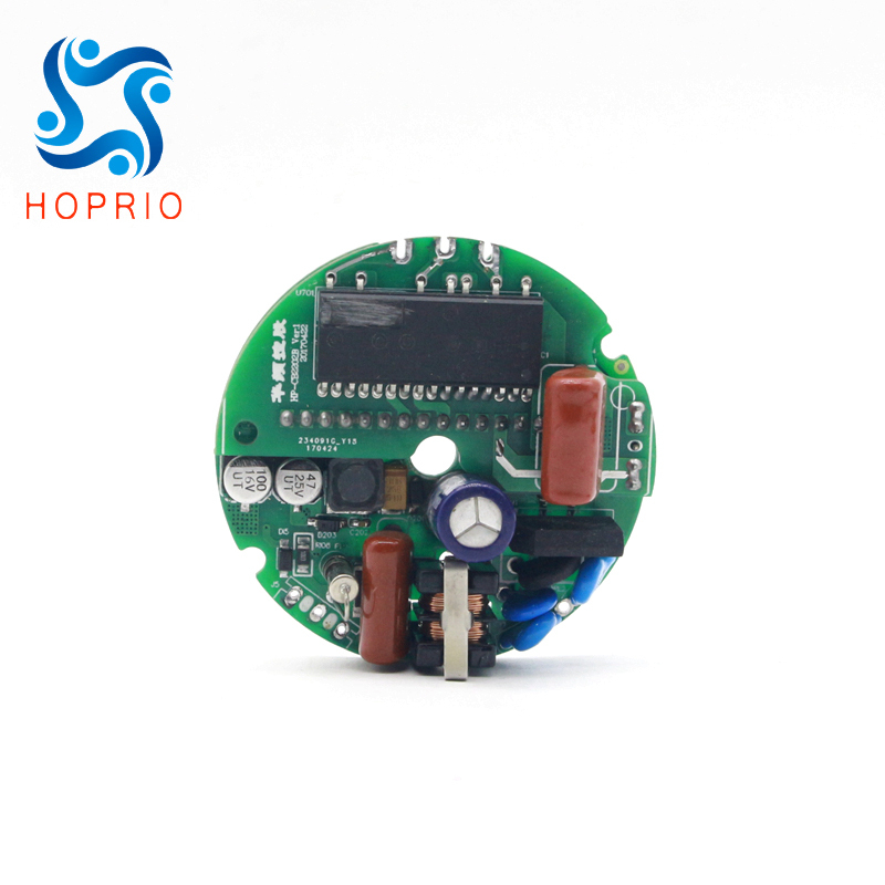 Hoprio HP-CB2202 220V 110W BLDC motor controller for hair dryer