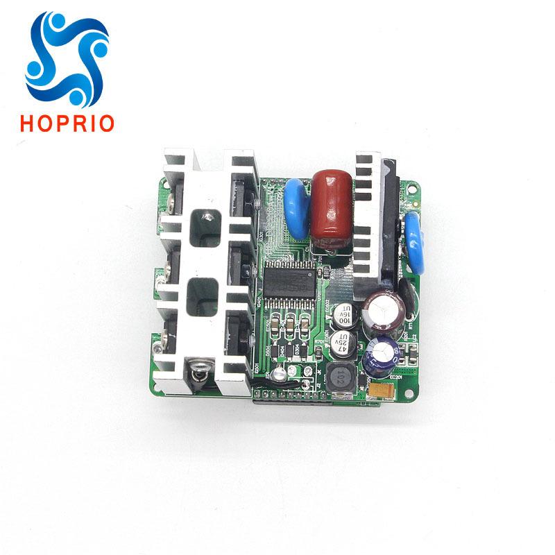 220V/110V 1100W Brushless Controller