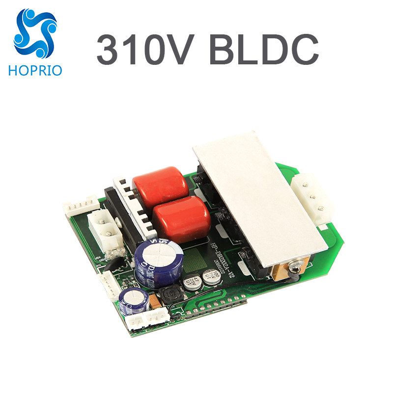 1000W 2000w DB2202 high speed brushless bldc controller