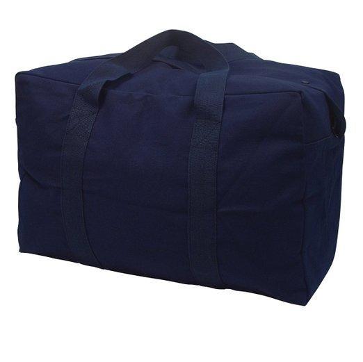Classic Pure Color Portable Canvas Unisex travel Duffle bag minimalist men Dirt Resistance Overnight bag women gym tote Handbags