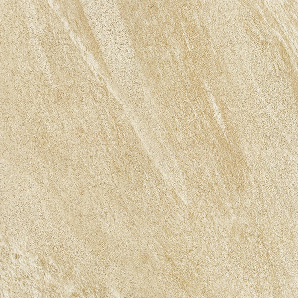 10mm Thickness weight porcelain tile