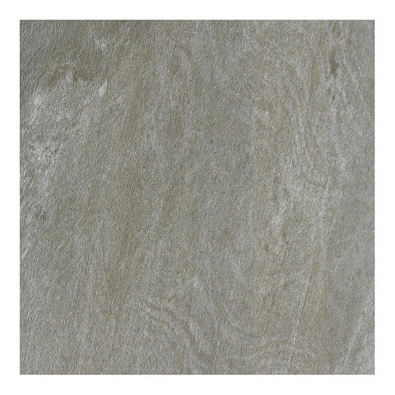 Star ceramic tile floor tiles