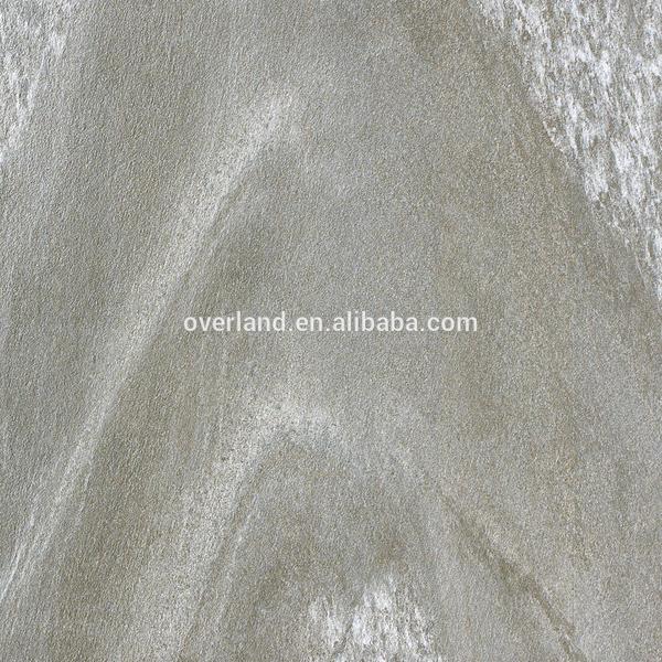 Sand stone porcelain tile en 14411