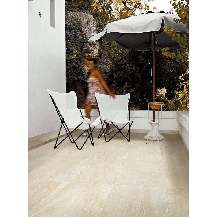 Turkish Tiles floor ceramic 60 x 60cm