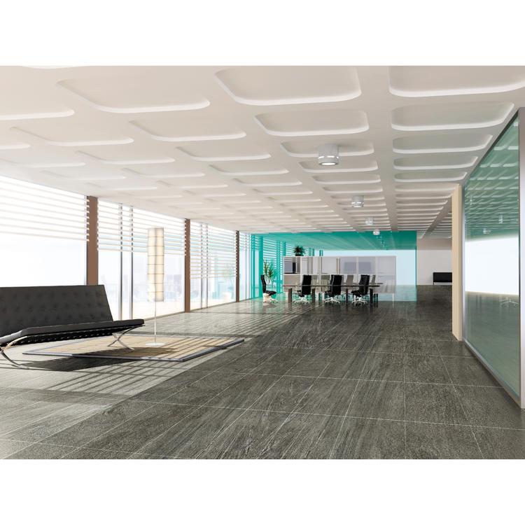 International collection porcelain tile