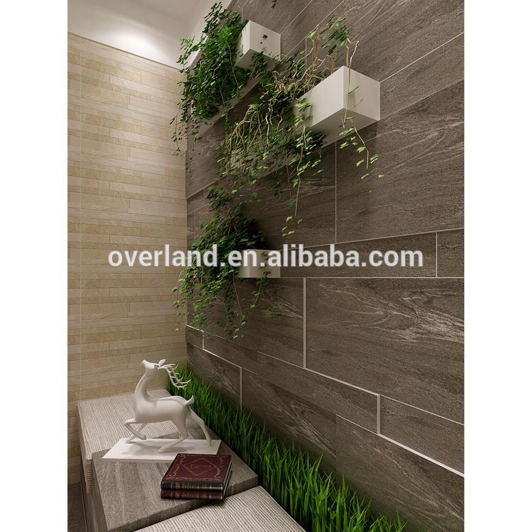 Digital somany wall tiles designs