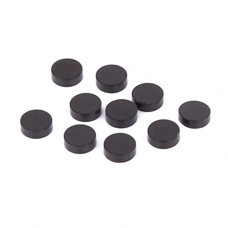 OEMStrong Disc neodymium magnets for refrigerator/earphone/clothing