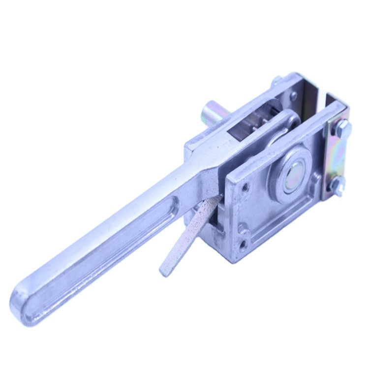 steel truck ratchet tensioner rope tensioner ratchet for trailer-208306