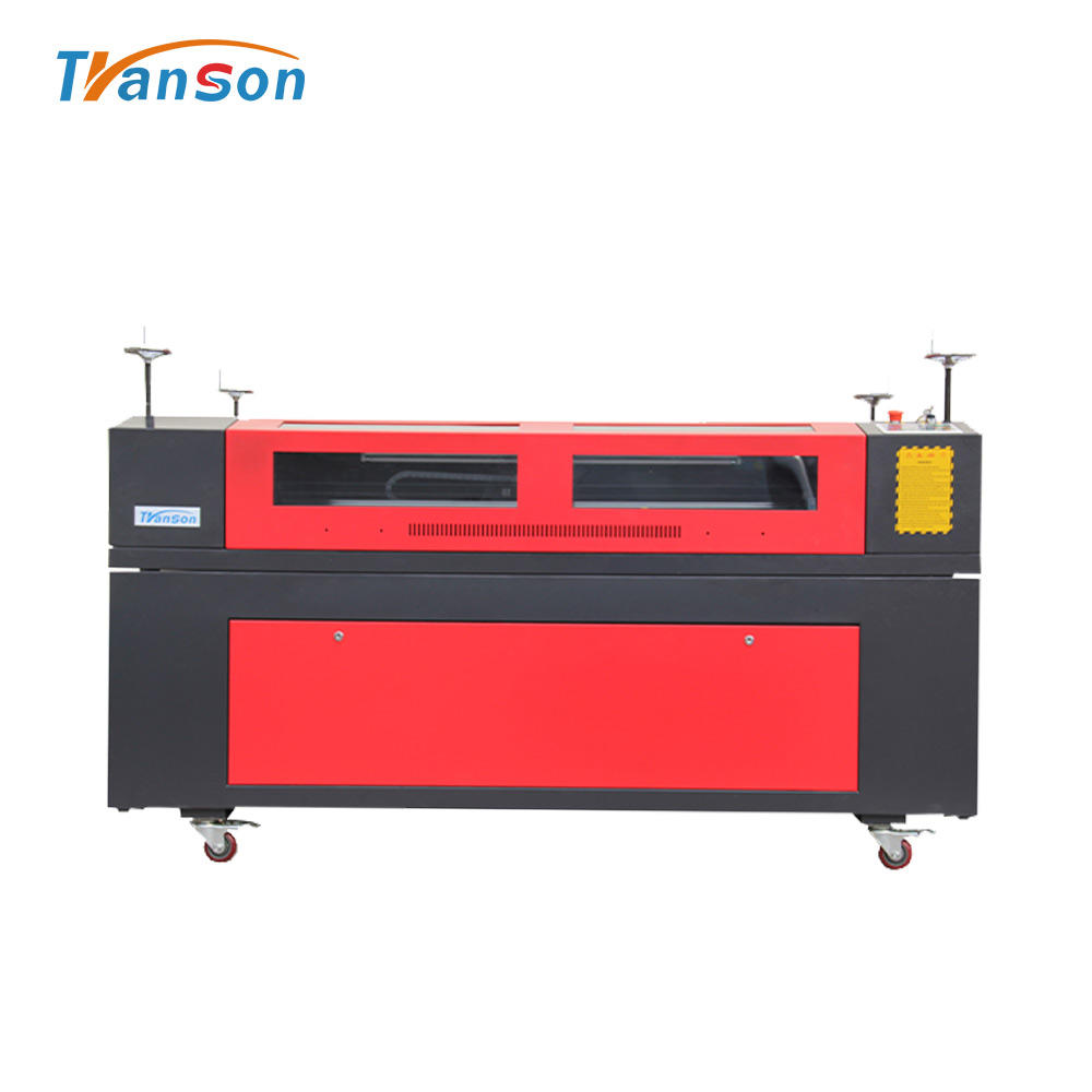 cutting and engraving machine 1610 stoneruida control cnc laser