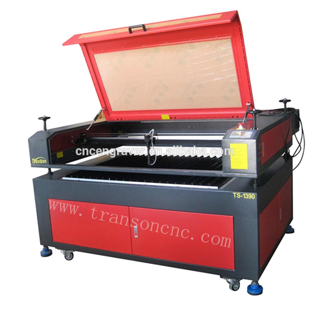 Machine print on marble granite engraving machine TSD1390