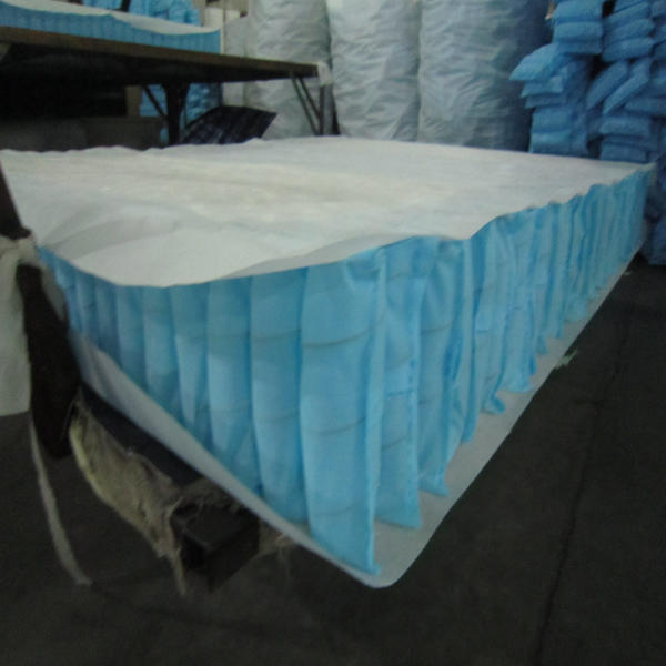 pp spunbond nonwoven fabric for mattress material, non woven raw material /nonwoven fabric for pillow cover, seat and car cover