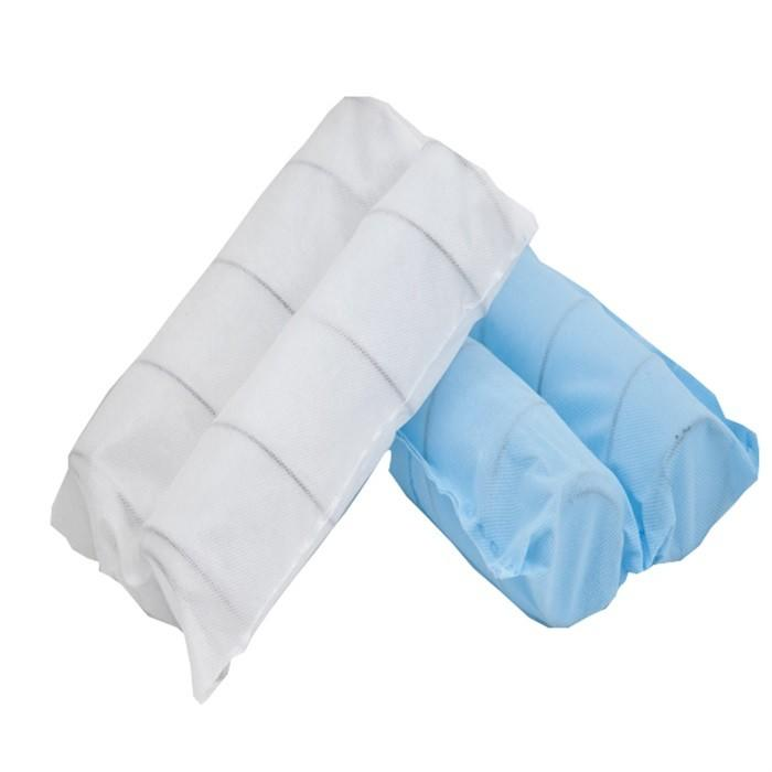 strong Mattress 100%PP spunbond nonwoven fabric manufacturer