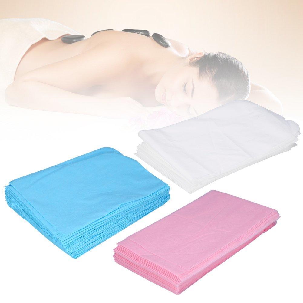 cheap Disposable bedsheet 100% polypropylene spunbond nonwoven fabric manufacturer