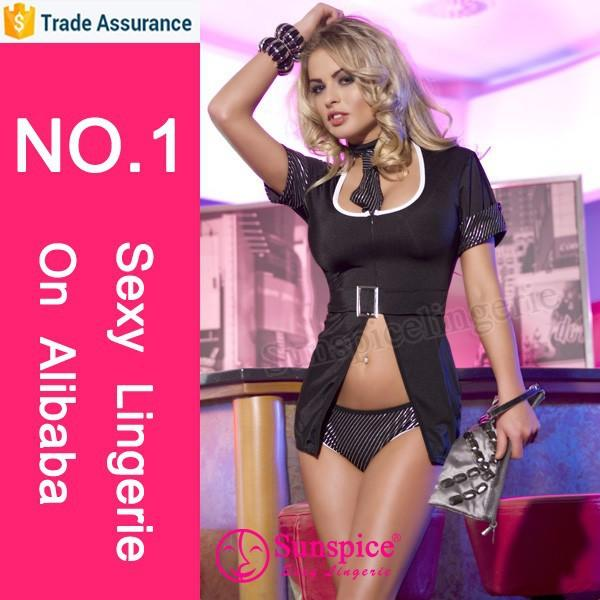 Sunspice Lingerie wholesale top quality and image copyright tooth mascot costume