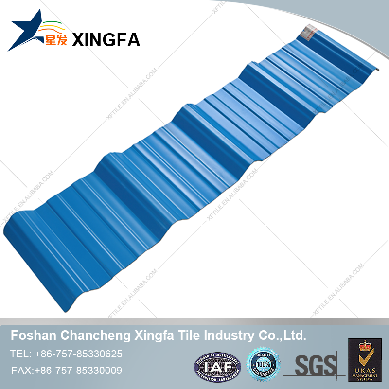 house roof cover materials,roofing sheet,pvc/upvc roofing sheet