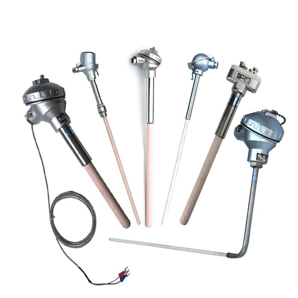 rhodium platinum 10- platinum 1600C type S thermocouple s type