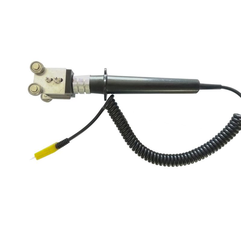 WRNM-201K Type Thermocouple Surface Thermocouple Probe Temperature Sensor