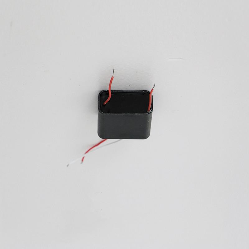 2019 Super Arc 33KV High Voltage Generator Inverter Transformer Pulse High Voltage Module