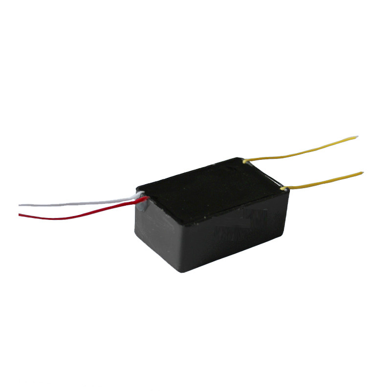 High Quality DC 4.8V to 20kV Boost Step-up Power Module High Voltage Generator for Self Defense products