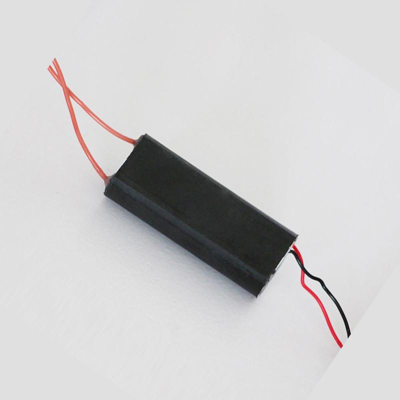 2019 cost effective Europe Standard Self Defense Devices Generator Pulse High Voltage Transformer
