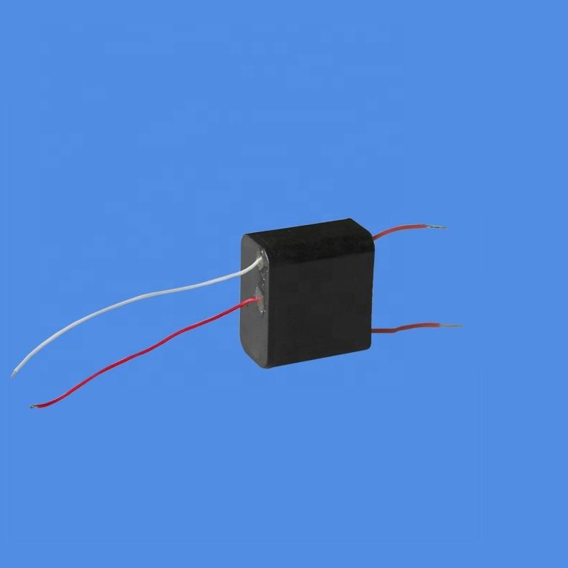 DC 6V to 33000V Super High Voltage Generator Power Module