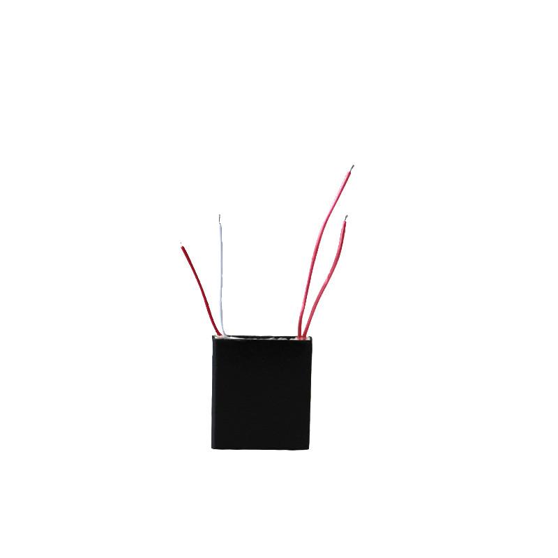 400KV DC 3.7V-6V High Voltage Generator Inverter Ignition Coil Transformer Boost