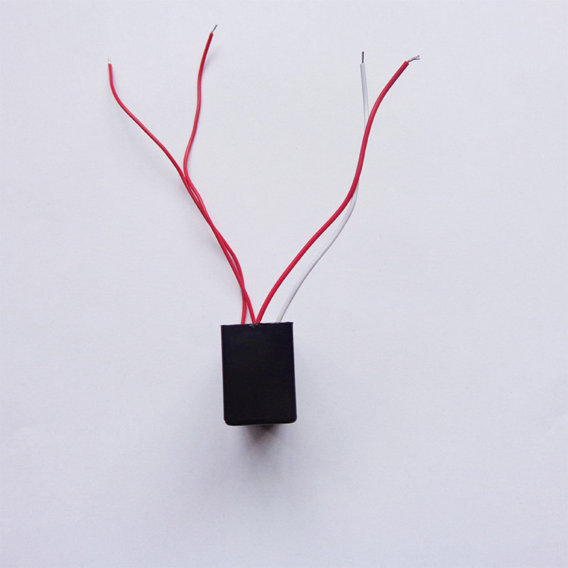DC3.6V Pulse High Voltage Module,5-6KV High Voltage Generator, Inverter Transformer