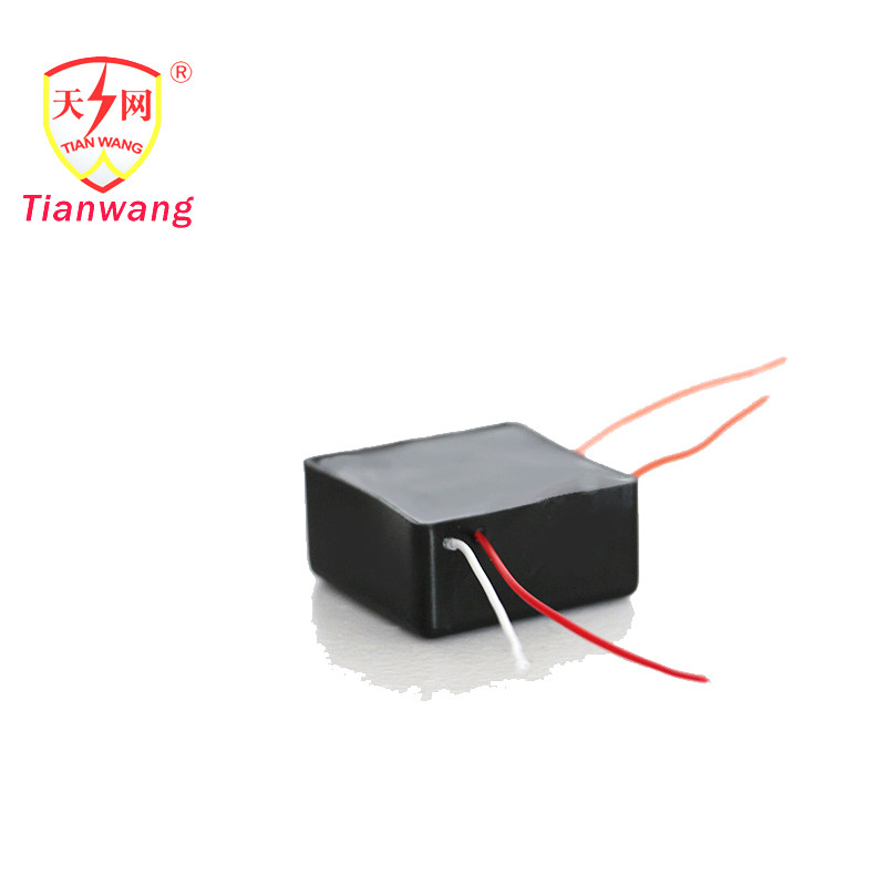 DC 3V~12V Flyback Transformer Coil Module for Electric Shock Device