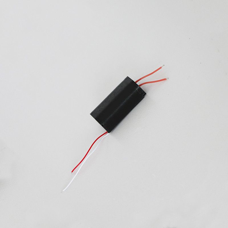 Cheap Price High voltage generator high voltage module voltage inverter transformer dc-dc booster module 6v 16KV