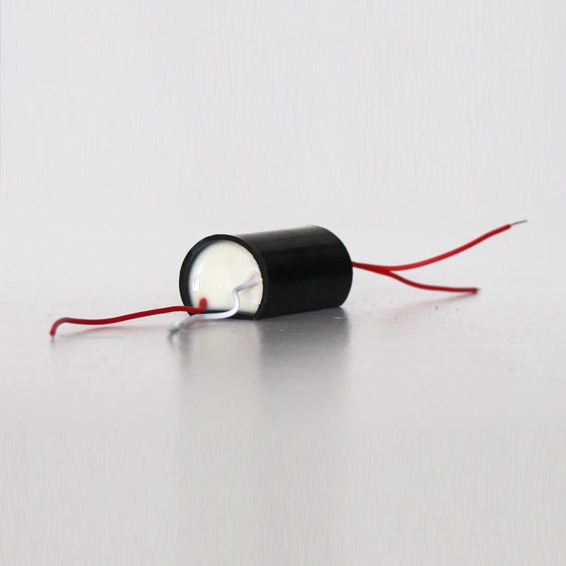 3.6V DC High Voltage Generators Modules High Voltage Inverters Transformers Step-Up Modules 12KV