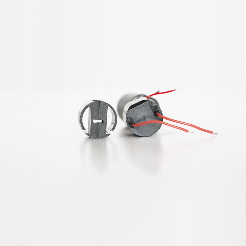 17KV Spark Gap Igniter Electronic Gas Spark Igniter Arc Pulse Ignition Module