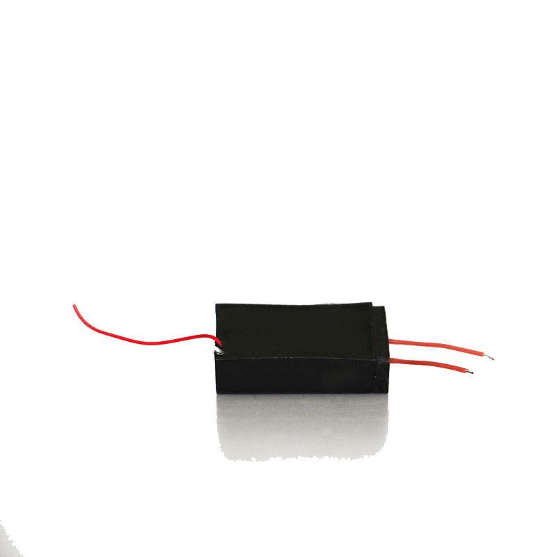 Factory customized 6V DC Transformer For Self Defense Product