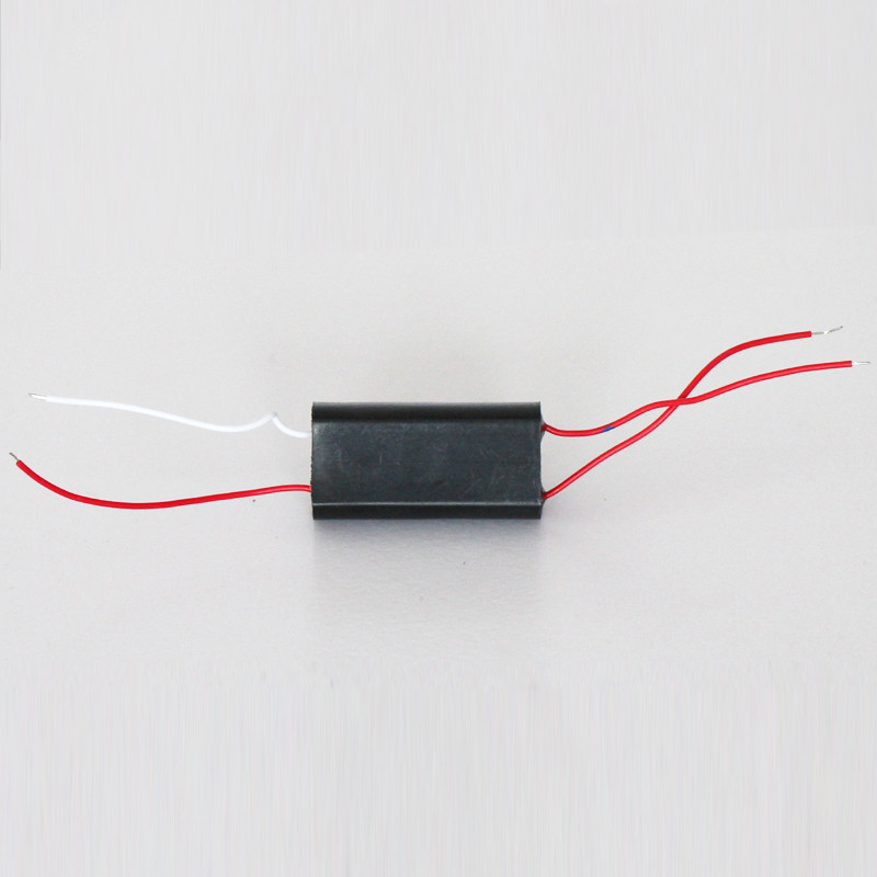 DC3.6V High Quality High Voltage Pulse Generator 12KV DC Super Electric Arc Pulse Ignition