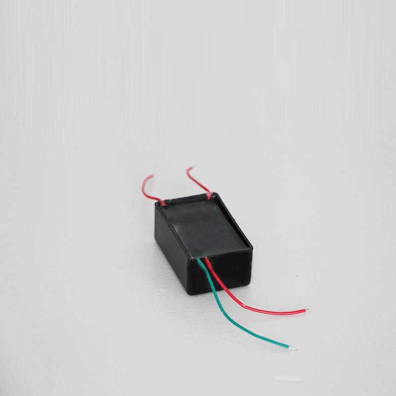 High Voltage Electronic Ignition Transformer Output Voltage 7KV