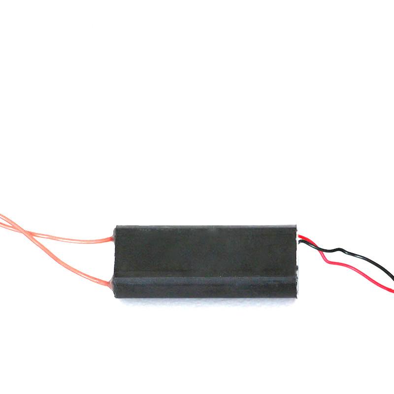 DC High voltage generator module Pulse high voltage inverter super arc generator