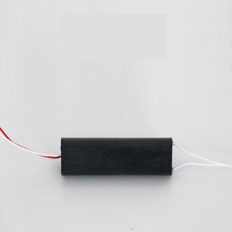 DC4.8V to 33000V High Voltage Transformer Boost Step-up Power Module for Self Defense Flashlight