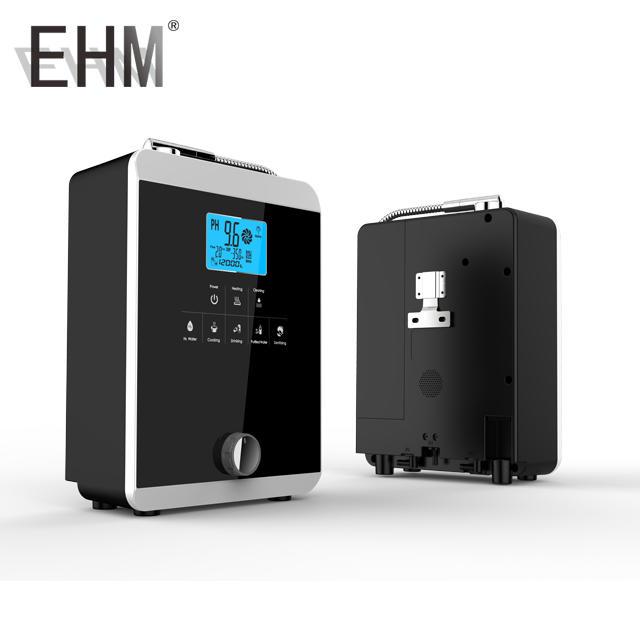 Alkaline Ionizer water machine EHM-829
