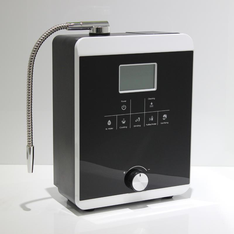EHM Ionizer best price water ionizer alkaline water machine best manufacturer on sale