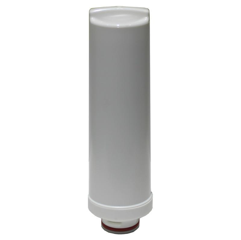 filter of water ionizer machine