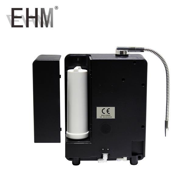 Alkaline Ionizer watermachineEHM-829