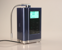 wholesale custom alkaline ionizer water