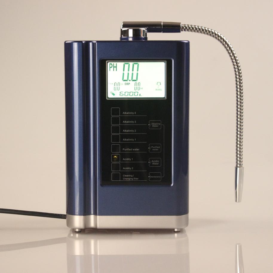 kangen water machine water commercial alkaline water machine