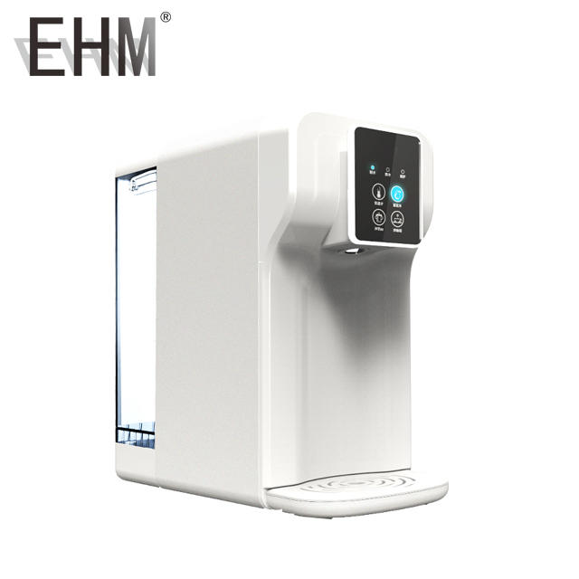 best selling Home us 5L rich hydrogen and RO water maker kettle water