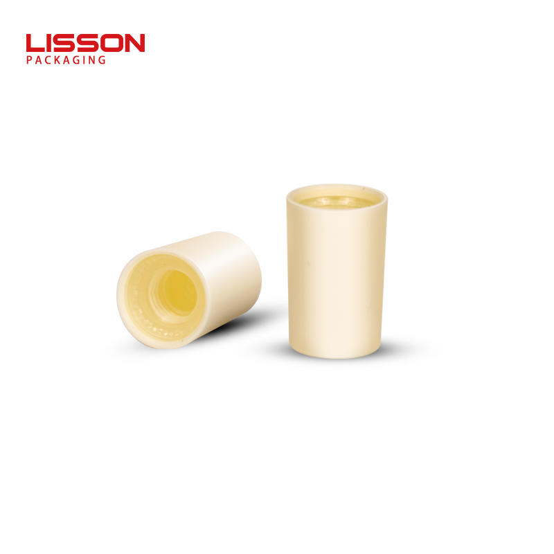 OEM 12 ml empty makeup cosmetic BB cream tube packaging for primer base cream