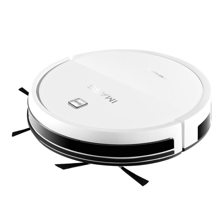 Manufacturer Product Cheap Price Automatic Sweeping Commercial Robotic Vacuum Cleaner