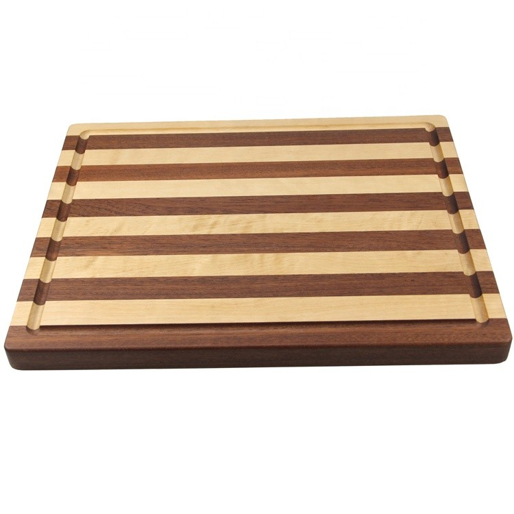 Good quality functional private label cutting board chopping boards for pizza