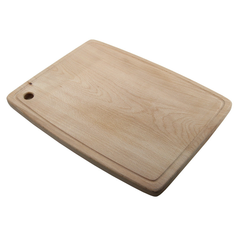 Factory direct sale simple style cutting board chopping boards for vegetables fruits meat