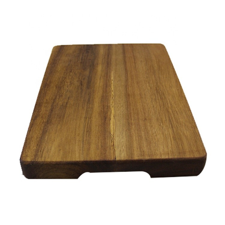 hot sale wood unique custom acacia walnut maple bamboo vegetable cutting board accept oem odm order