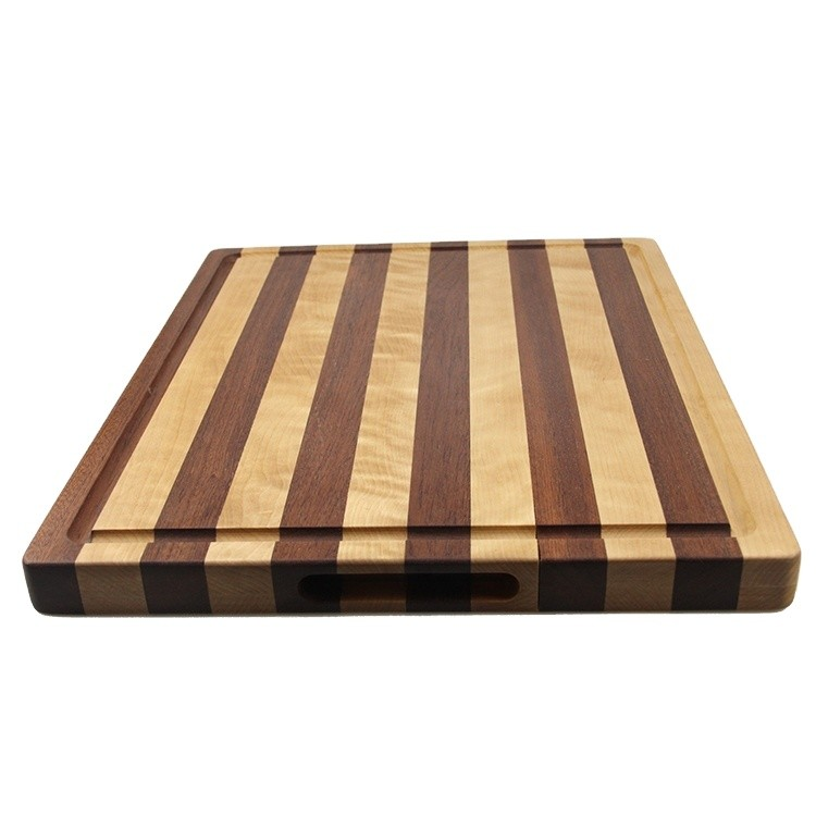 Best selling private label cutting board for sale